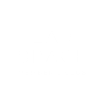HeartSpace Member's Club